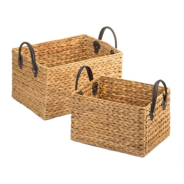 wicker-storage-baskets-duo-7.jpg