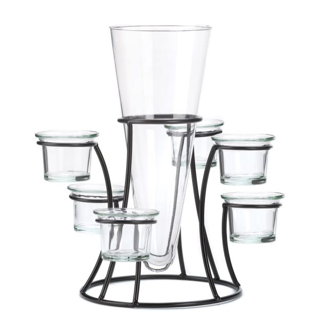 circular-candle-stand-centerpiece-vase-33.jpg