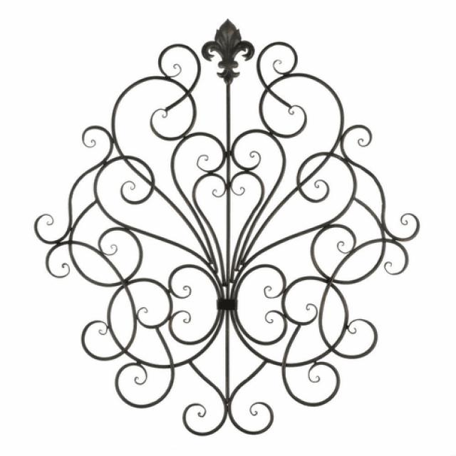 fleur-de-lis-scrollwork-wall-plaque-13.png