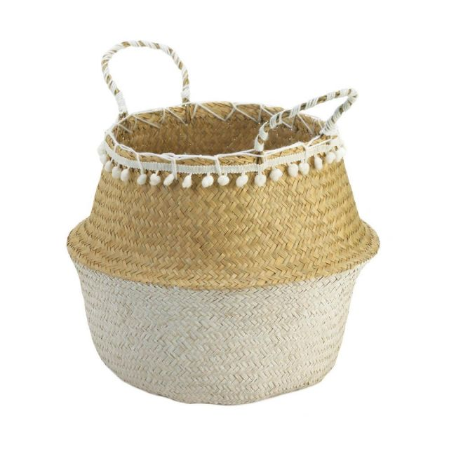 tasseled-seagrass-basket-7.jpg