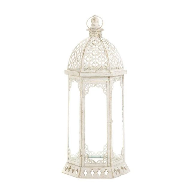 graceful-distressed-white-lantern-l-42.jpg