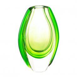 emerald-art-glass-vase-33.jpg