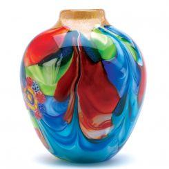 floral-fantasia-art-glass-vase-67.jpg