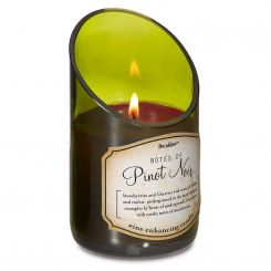 wine-bottle-pinot-noir-scented-candle-21.jpg