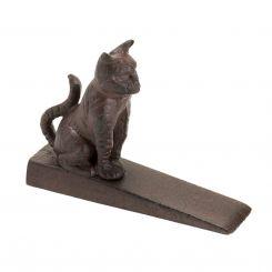 cute-kitty-cat-door-stopper-32.jpg