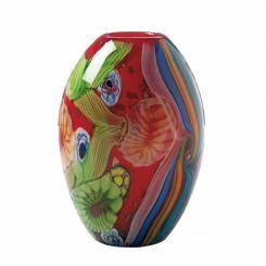 red-floral-flow-glass-vase-21.jpg
