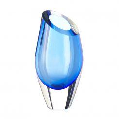 blue-cut-glass-vase-34 (1).jpg