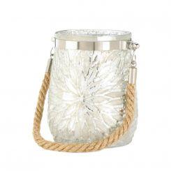 white-flower-candle-holder-25.jpg
