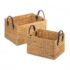 wicker-storage-baskets-duo-7.jpg