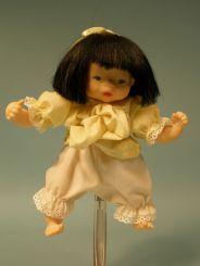 2 Dolls
