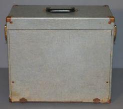 20th Century Doll Case