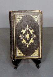 1864 Edition of