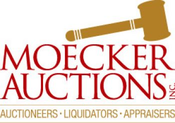 Moecker Auctions, Inc.